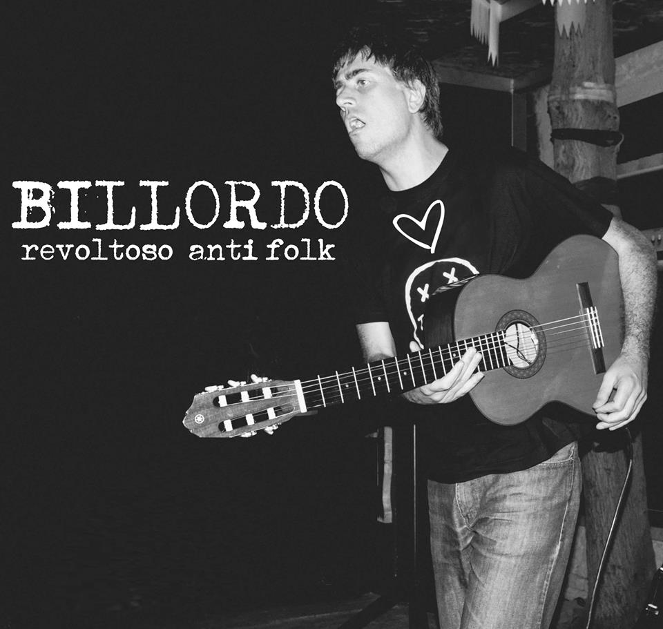 Billordo