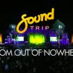 Soundtrip 1.5