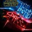royksopp-star-wars-headspace-938x535