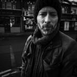 Thom-Yorke-Staring-BW-Michael-Muller-x1000