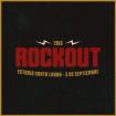 Rockout Fest 2016