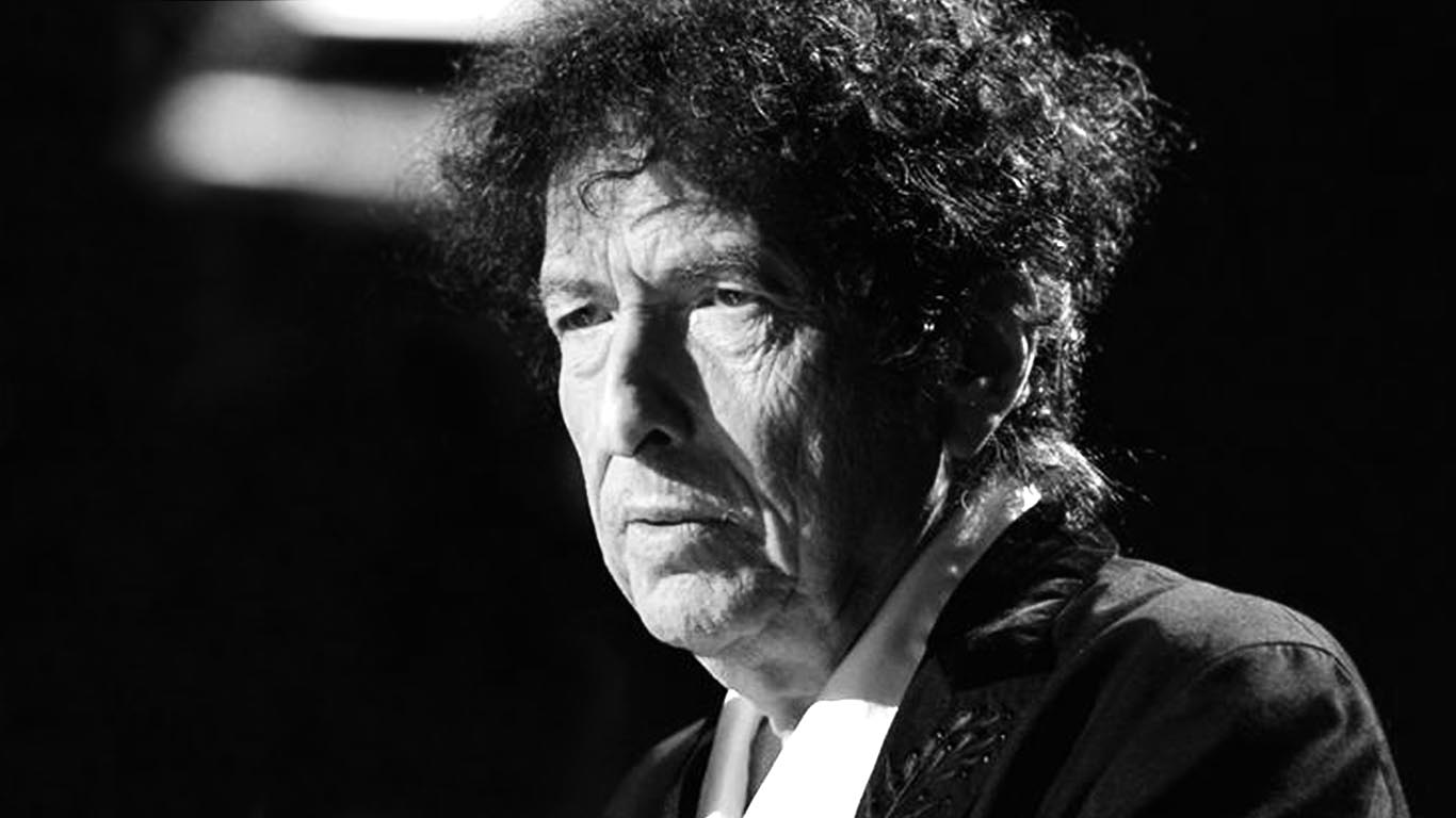 Bob-Dylan-Receives-Eighth-UK-Number-One-Album-News-FDRMX