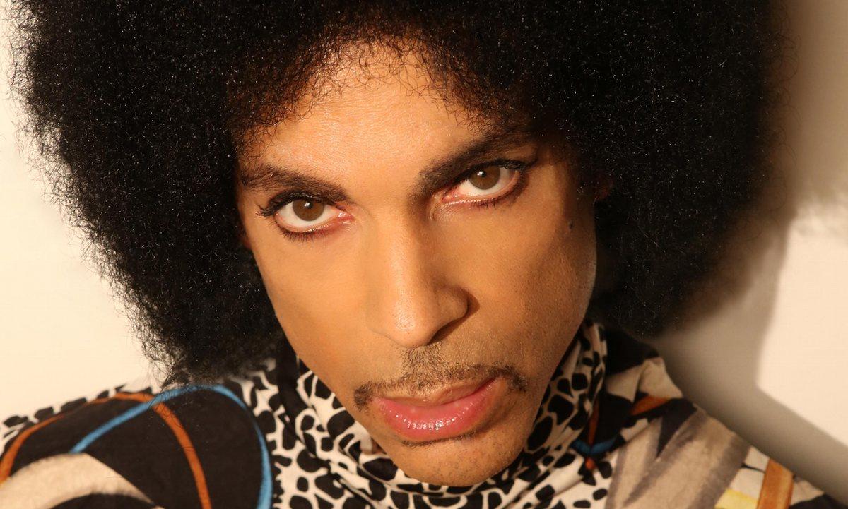 prince234