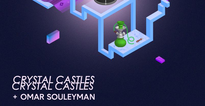 Editable-CrystalCastles (1)