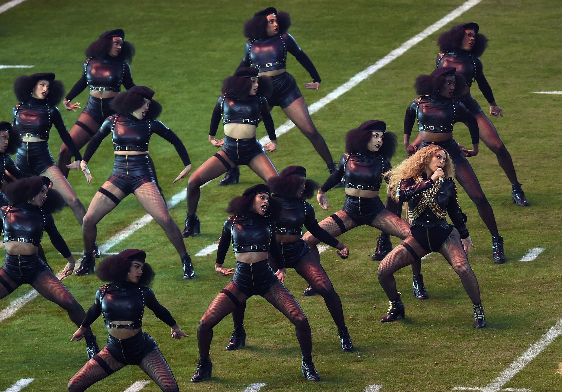 beyonce-formation-super-bowl-black-protest-music-2016-04-26