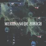 Meridiano de Zürich
