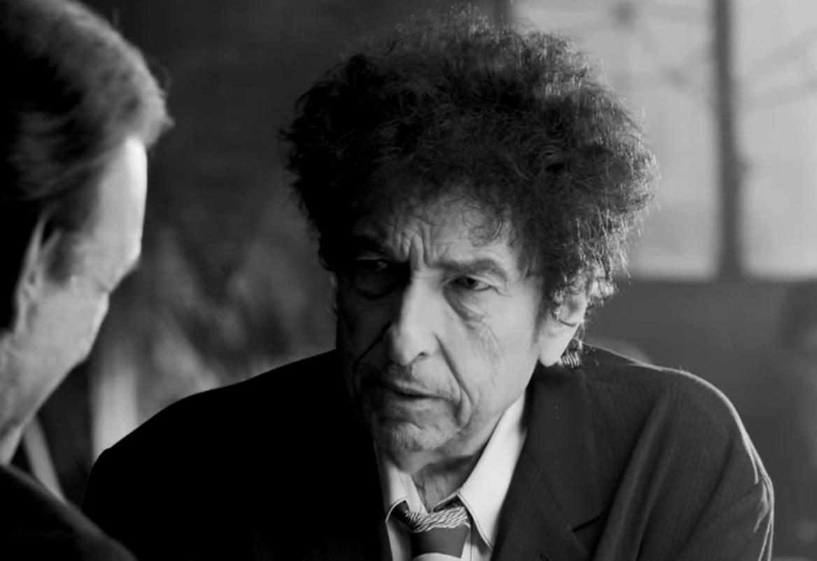 Bob-Dylan-Night