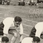Caravana-Caminata-Portada-e1465822504284-1050x530