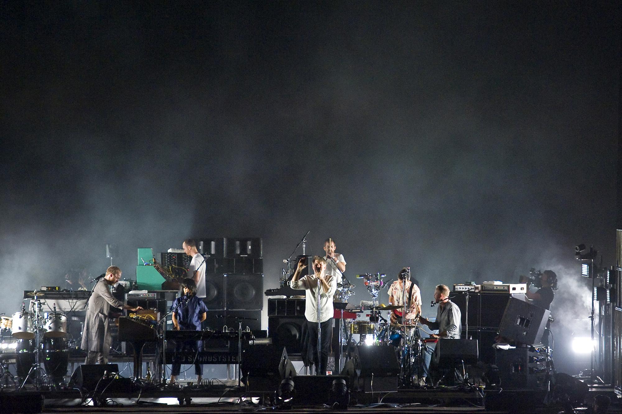 LCD Soundsystem 09Heineken_EricPamies (1)