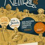 Neutral CL 2016