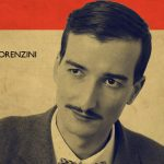 Primera-escucha-Diego-Lorenzini