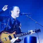 Radiohead 05 Heineken_EricPamies