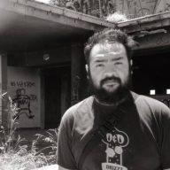 Mario Varas Arévalo