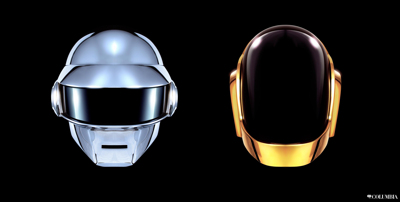 Daft_Punk_05