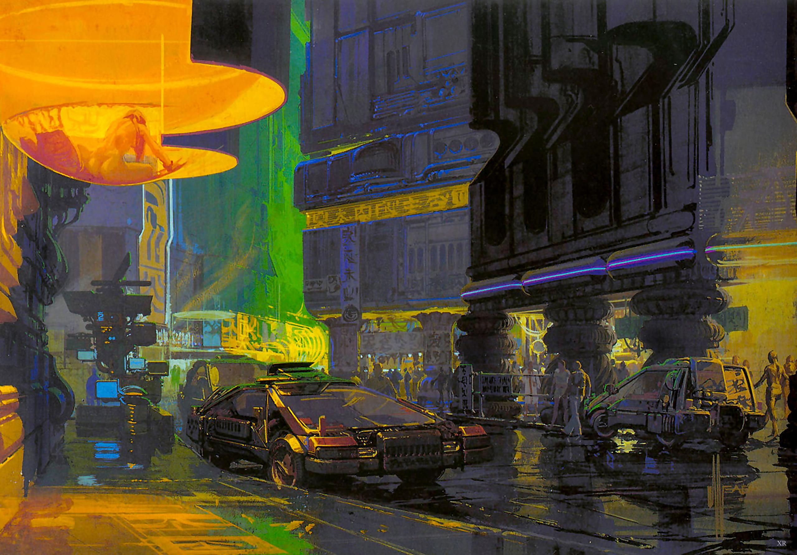 Syd-Mead-Blade-Runner