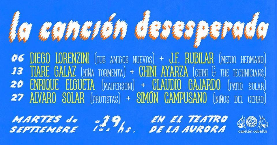 afiche_canciondesesperada