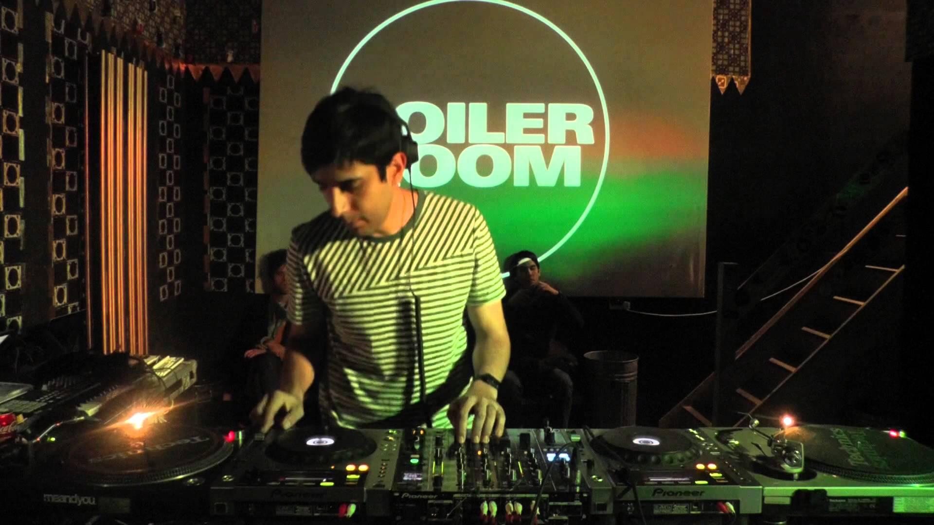 alejandro_paz_boiler_room