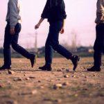 prisioneros1986