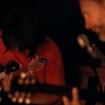 radiohead_present_tense_video