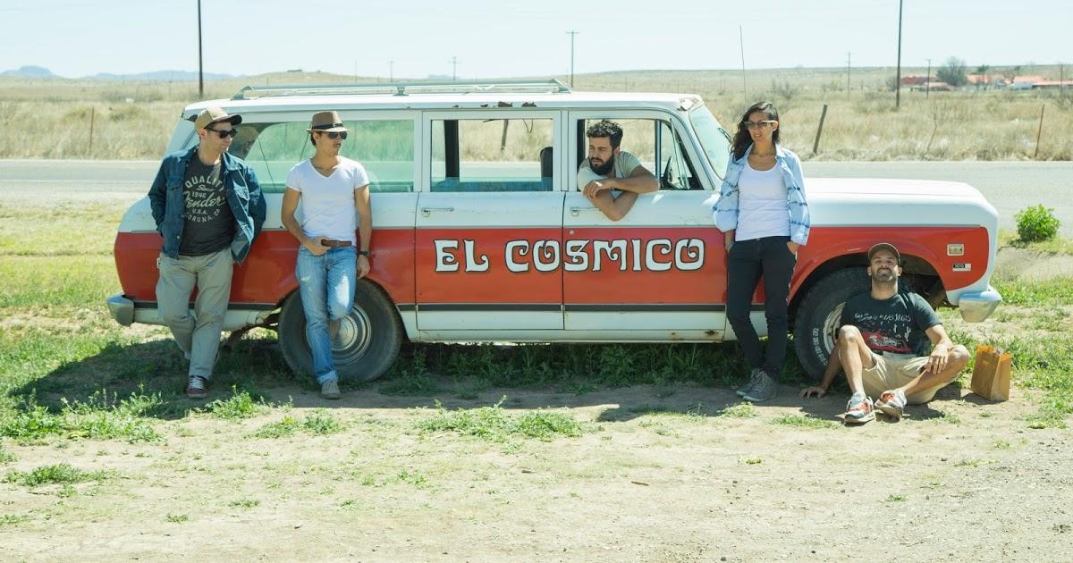 52-molina-y-los-cosmicos-elcosmiconew