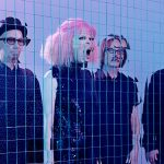 garbage-2016-mirror-final
