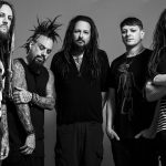 korn-new-pub-1-2016-jimmy-fontaine-bw
