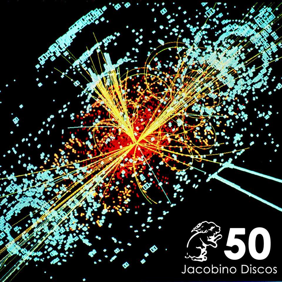 jac50