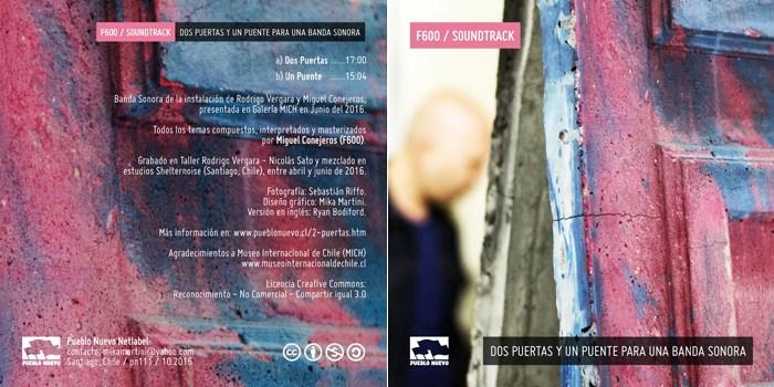 mailing-puente-cover