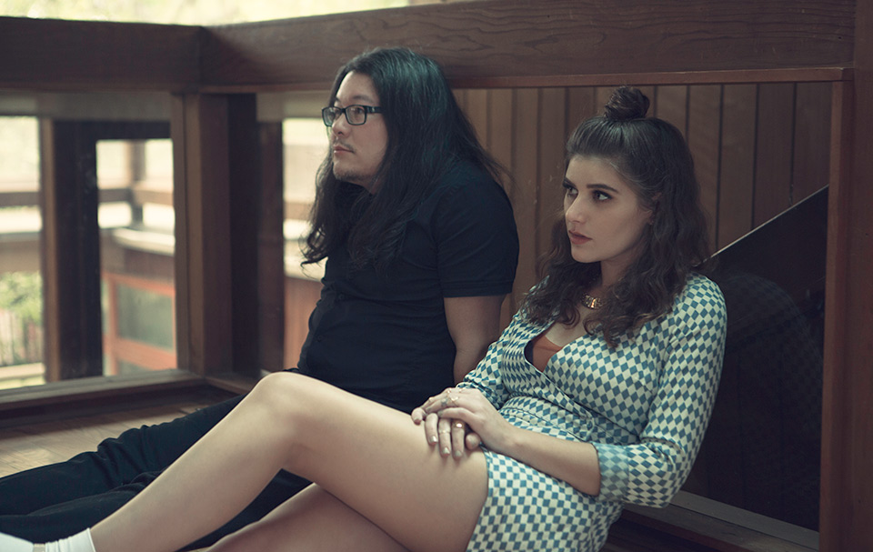 approved-general-bestcoast-355