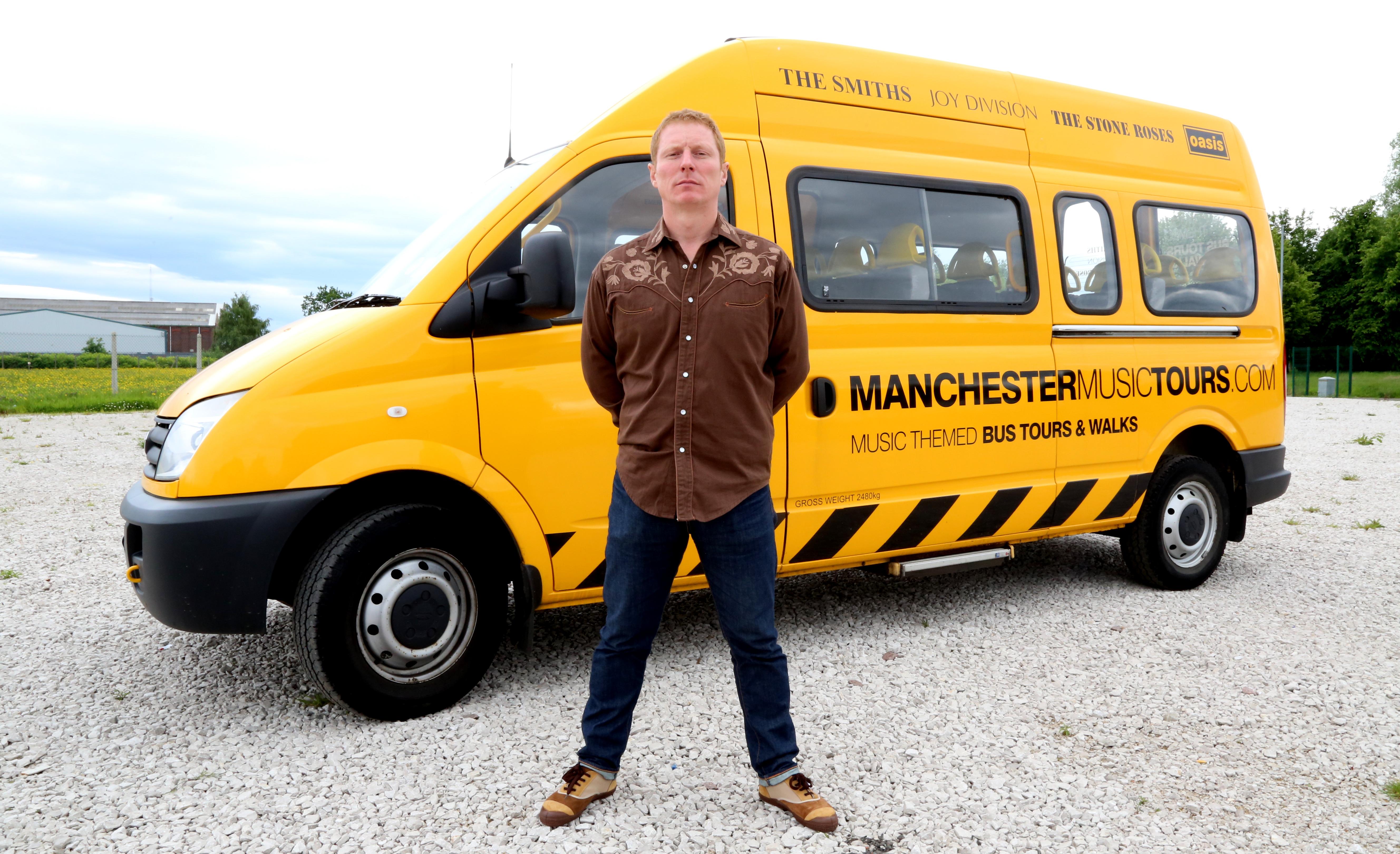 mmt-bus-owner