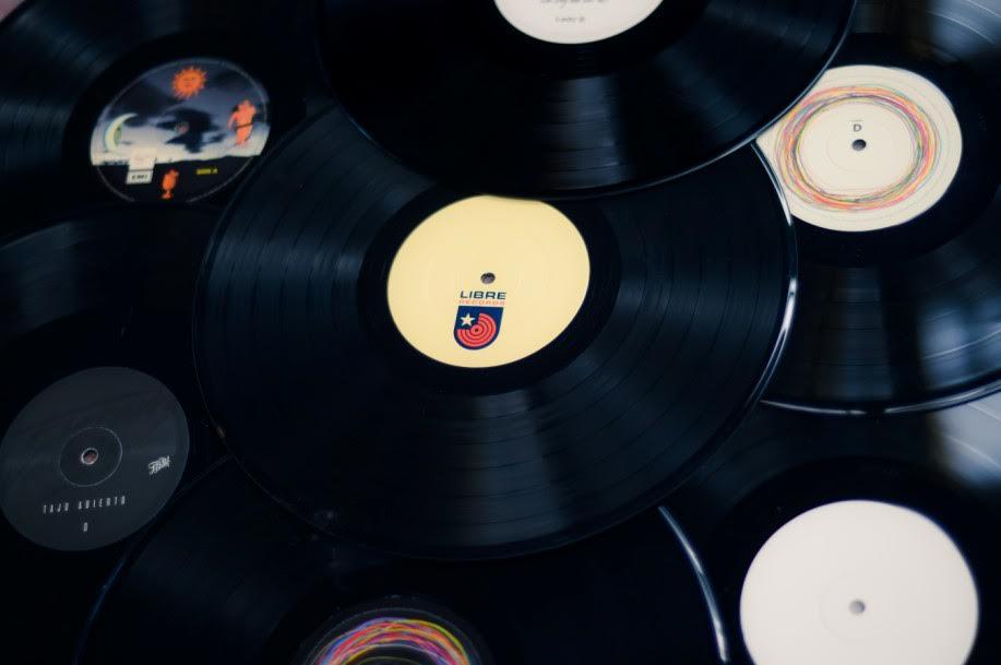 vinilo_libre_records