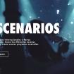Live Your Music Escenarios