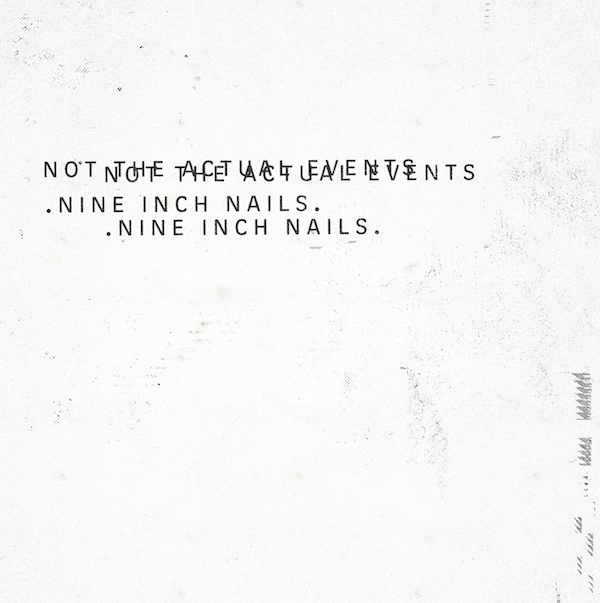 ntae_cover_dec15_alt_b_press_release