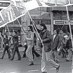 ultima-marcha-de-la-up-4-sept-1973-victor-jara-baja