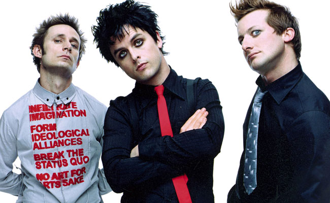 green-day-american-idiot-promo-650x400