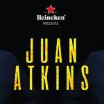 juan-atkins