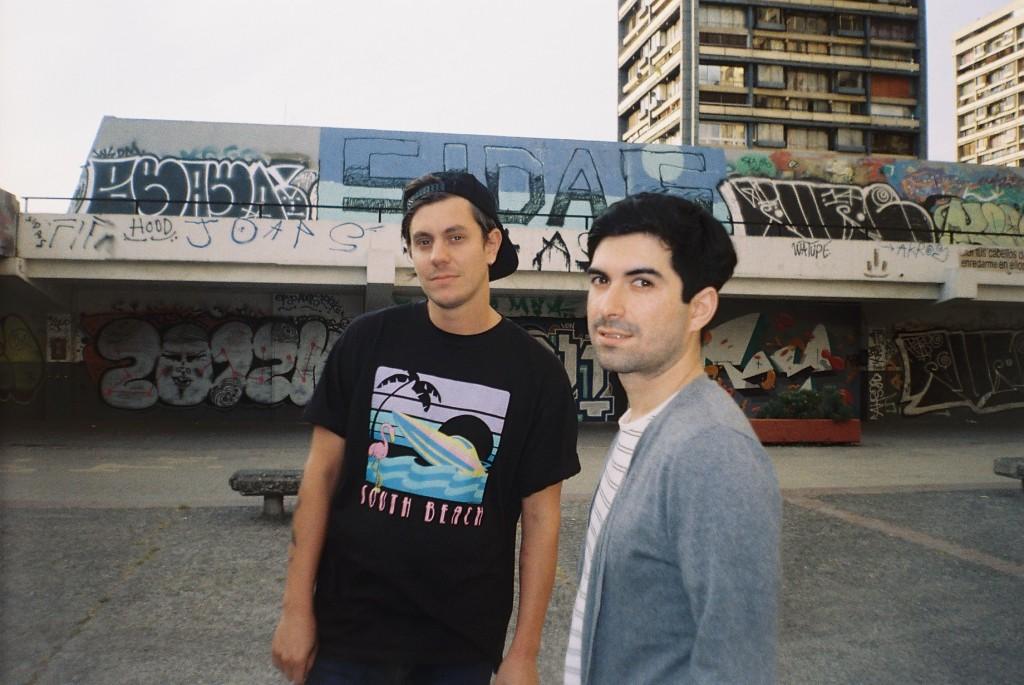 Román & Castro