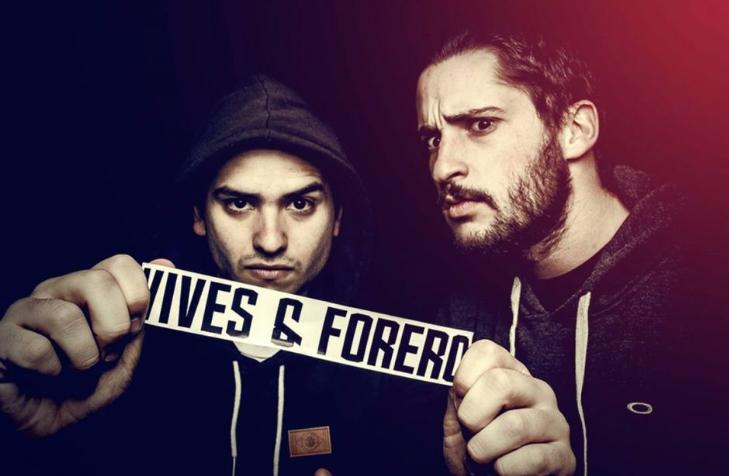 Vives & Forero