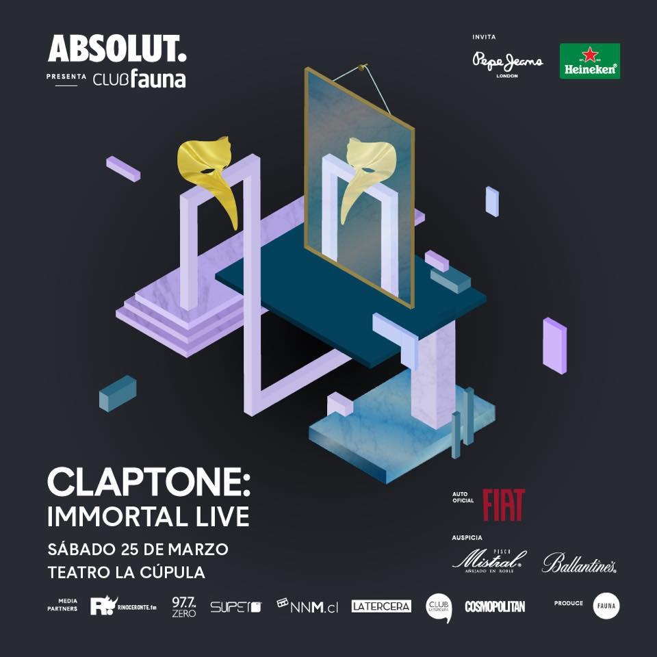 afiche_claptone