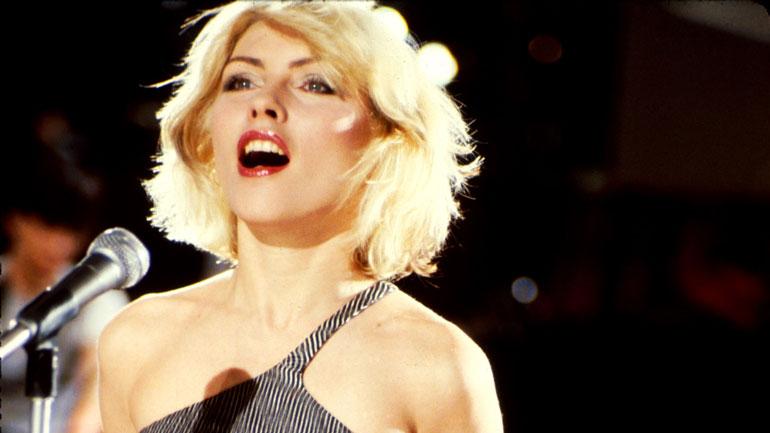blondie-top-40