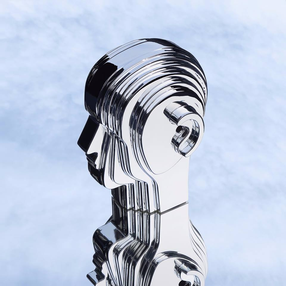 cover_soulwax