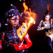 grimes_videoclip