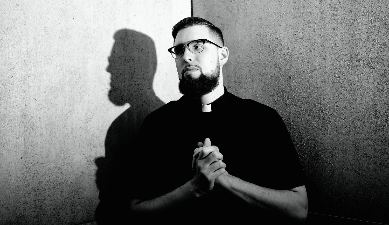reverendo-Tchami