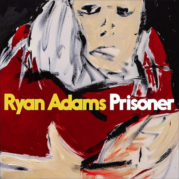 ryan_adams_prisoner