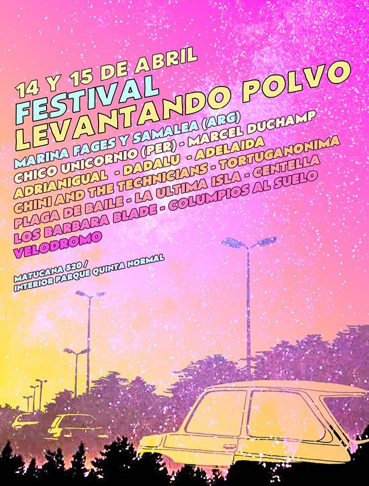 afiche_levantando_polvo