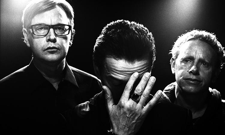 depeche-mode-en-argentina-2017-entradas-precios-lollapalooza