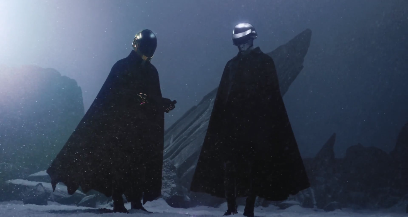 the_weeknd_daft_punk