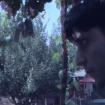 calostro_videoclip