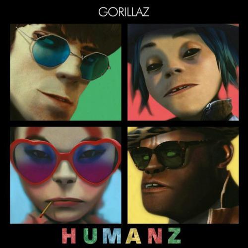 cover_gorillaz