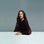 rosalia-cantante-flamenco-rap-